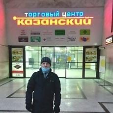 Фотография мужчины Виталя, 36 лет из г. Санкт-Петербург