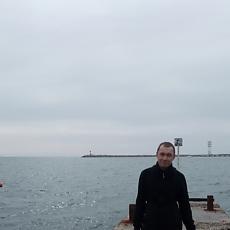 Фотография мужчины Aled, 40 лет из г. Смоленск