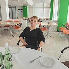 Фотография девушки Алена, 45 лет из г. Борисов