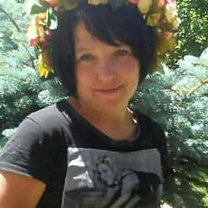 Фотография девушки Лариса, 43 года из г. Богодухов