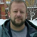 Константин, 37 лет