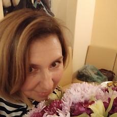 Фотография девушки Татьяна, 44 года из г. Николаевка