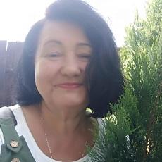 Фотография девушки Татьяна, 63 года из г. Марьина Горка