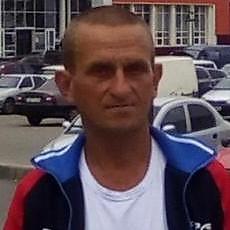 Фотография мужчины Сергей, 47 лет из г. Великий Устюг