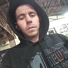 Фотография мужчины Николай, 33 года из г. Ахтубинск