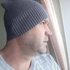 Фотография мужчины Олег, 43 года из г. Салават