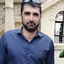 Рашид, 38 лет