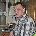 Борис, 63 года