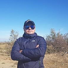 Фотография мужчины Юрий, 40 лет из г. Ессентуки