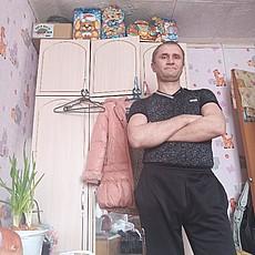 Фотография мужчины Иван, 42 года из г. Бобров