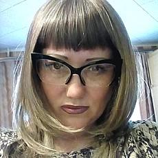 Фотография девушки Елена, 44 года из г. Лиски
