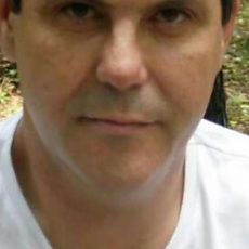 Фотография мужчины Сергей, 43 года из г. Обнинск