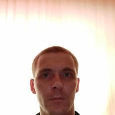Фотография мужчины Дмитрий, 35 лет из г. Малоярославец