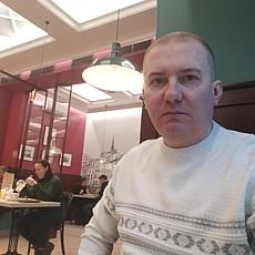 Фотография мужчины Евгений, 43 года из г. Кондопога