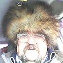 Дмитрий, 60 лет