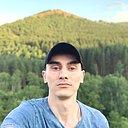 Ильнур, 31 год