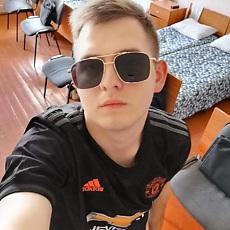 Фотография мужчины Gleb, 21 год из г. Городок