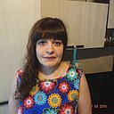 Екатерина, 39 лет