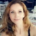 Анастасия, 35 лет