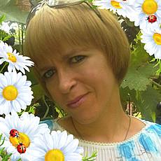 Фотография девушки Наталья, 48 лет из г. Михайловск (Ставропольский Край)