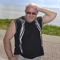 Фотография мужчины Алексей, 60 лет из г. Лохвица