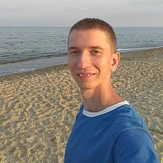 Фотография мужчины Костя, 23 года из г. Бердичев