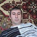 Влад, 31 год