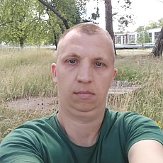 Фотография мужчины Макс, 32 года из г. Шостка