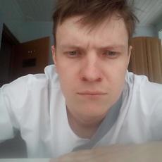 Фотография мужчины Дмитрий, 35 лет из г. Белокуриха