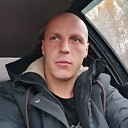 Павел, 30 лет