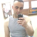 Гасан, 32 года