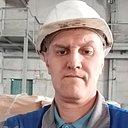 Евдокимов, 43 года