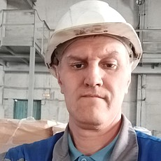 Фотография мужчины Евдокимов, 43 года из г. Топки