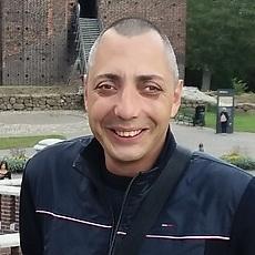 Фотография мужчины Владимир, 37 лет из г. Южный