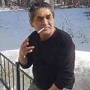 Фарит, 61 год