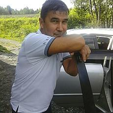Фотография мужчины Георгий, 54 года из г. Таштагол