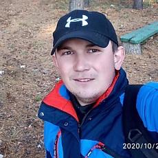 Фотография мужчины Сергей, 30 лет из г. Сосница
