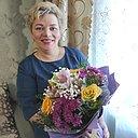 Елизавета, 48 лет