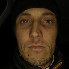 Фотография мужчины Тимофей, 31 год из г. Белокуриха
