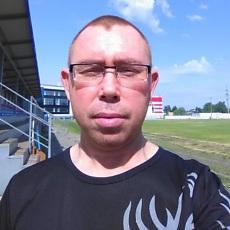 Фотография мужчины Максим, 38 лет из г. Выкса