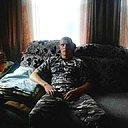 Геннадий, 35 лет