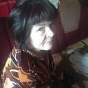 Олеся, 60 лет