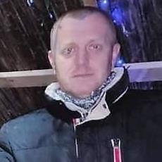 Фотография мужчины Владимир, 41 год из г. Черноморск