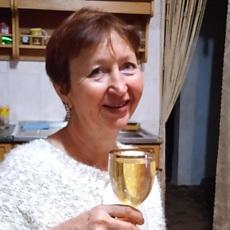 Фотография девушки Шветла, 58 лет из г. Моздок