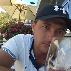 Фотография мужчины Василий, 32 года из г. Черноморск