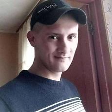Фотография мужчины Владимир, 34 года из г. Черноморск