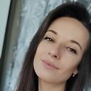 Инесса, 26 лет
