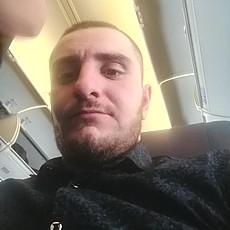 Фотография мужчины Арсен, 28 лет из г. Покров