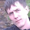 Артём, 33 года