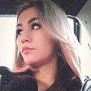 Сая, 27 лет